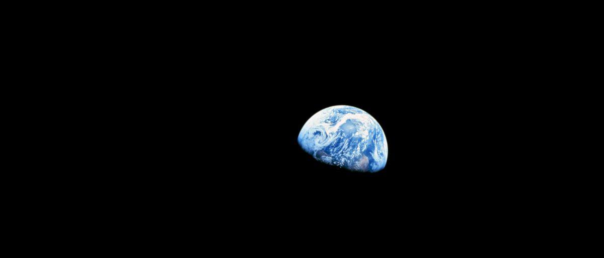 Permalien vers:engagement planète