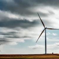 Danemark 100% énergie renouvelable