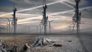 Climat France Scientifiques Désobéissance