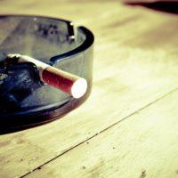 Tabac France Coronavirus